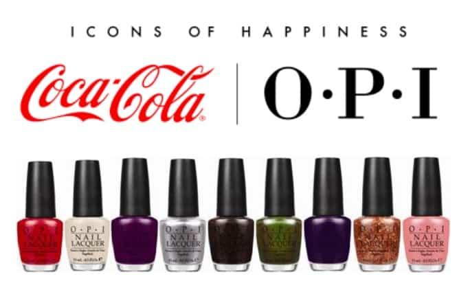 OPI-coca-cola-review-giveaway
