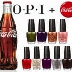 OPI_CocaCola_Collection_review_giveaway