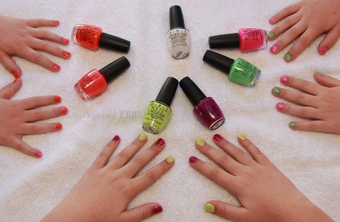 neons-by-OPI-review-giveaway