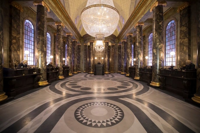 HP-and-the-Escape-from-Gringotts