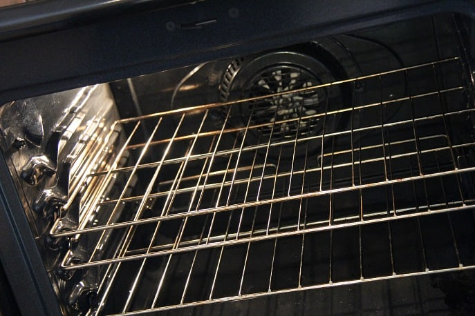 spring-cleaning-frigidaire-testdrivemoms