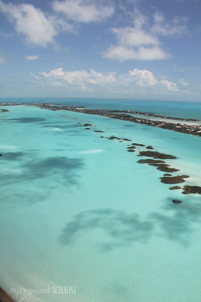 turks-Caicos-Islands-aerial-view-family-travel