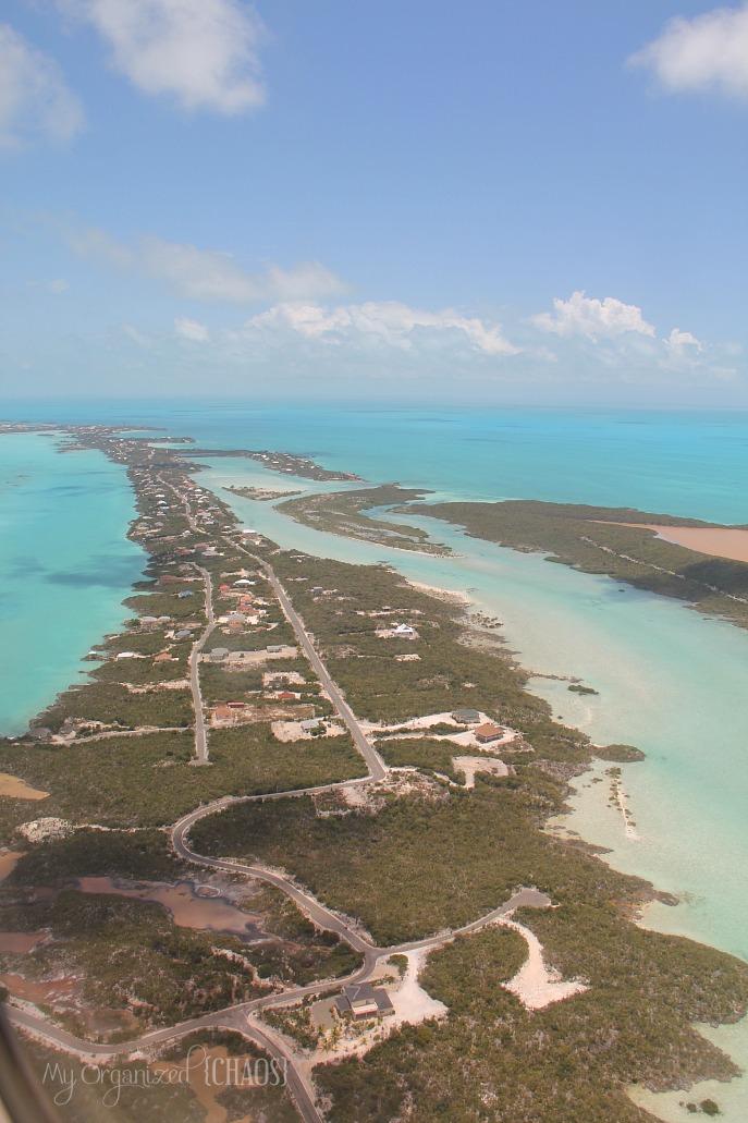 turks-Caicos-islands-plane-window-travel-review