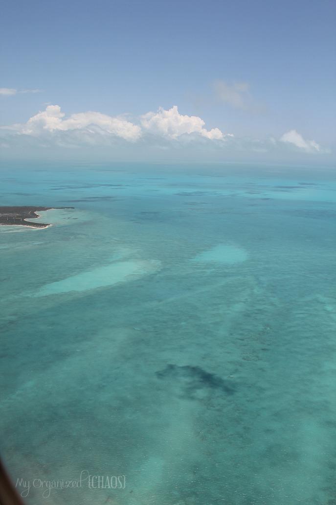 turks-caicos-islands-aerial-view