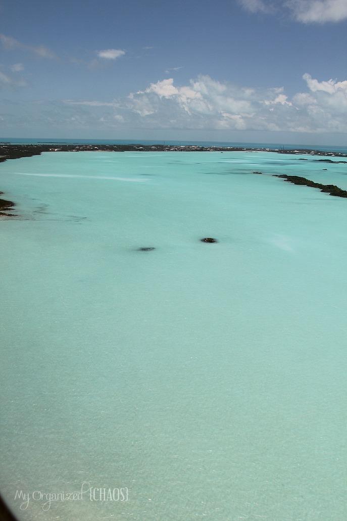 turks-caicos-islands-family-travel-review
