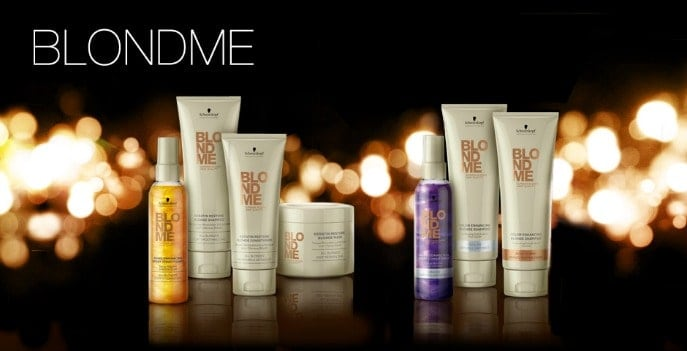 BLONDME-by-Schwarzkopf-Professional-giveaway