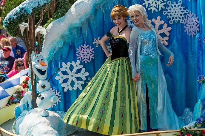 Frozen-Summer-Fun-Live-Walt-Disney-World-Family-Travel