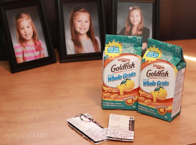 Goldfish-Crackers-and-Free-The-Children-Bullying-Prevention-Program