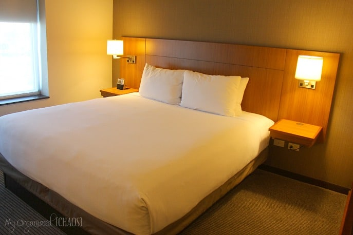 Hyatt-Place-Los-Angeles-El-Segundo-travel-review