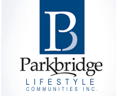 Parkbridge Lifestyle Communities