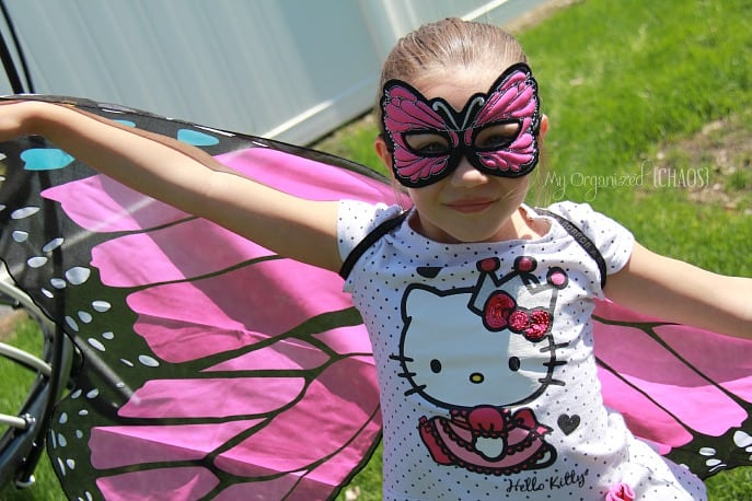 Pink-Monarch-Wings-Mask-rockpretty-review-giveaway