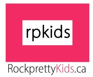Rockpretty Kids review