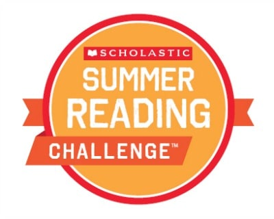 Scholastic-Summer-Reading-Challenge-canada