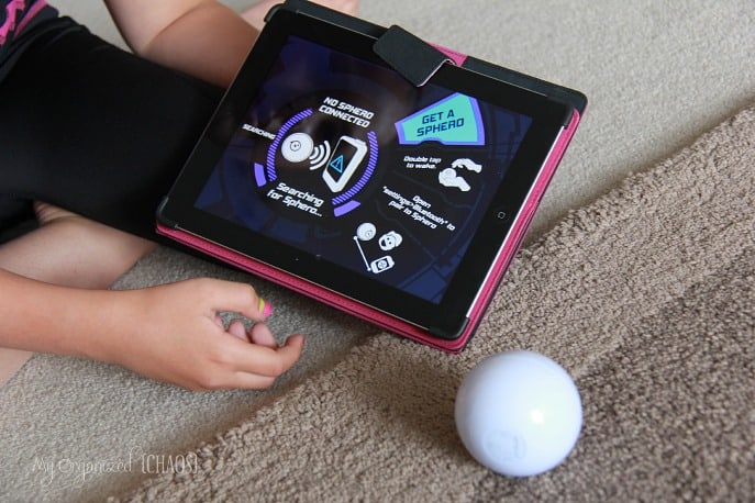 Sphero-2.0-review-giveaway-2