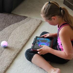 Sphero 2.0 Tech Gadget