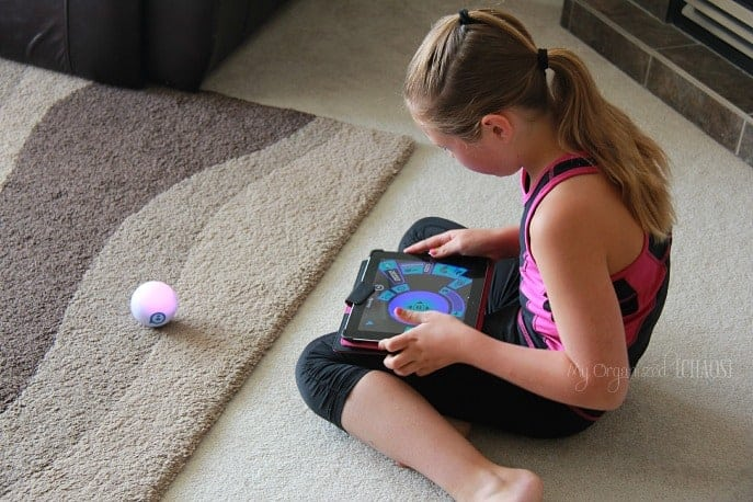 Sphero-2.0-review-giveaway