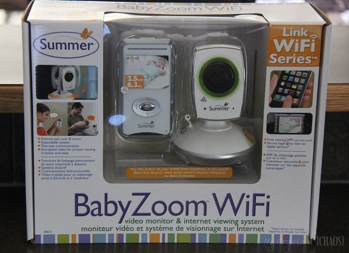 Summer-Infant-Baby-Zoom-WiFi-Video-Monitor-review-giveaway-2