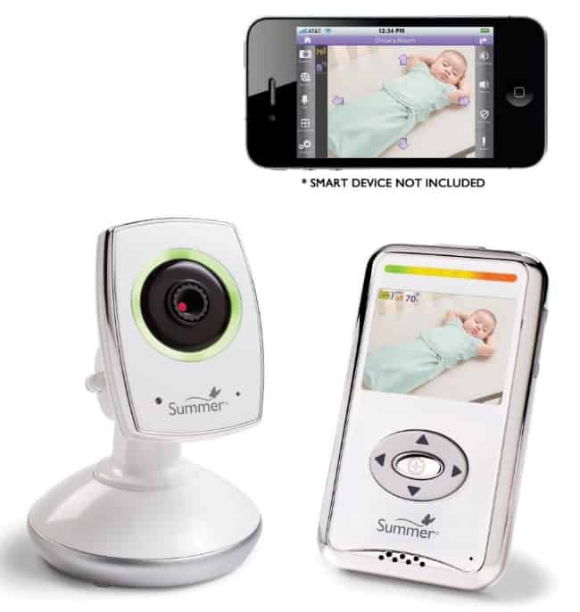 Summer-Infant-Baby-Zoom-WiFi-Video-Monitor