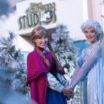 Summer-of-Frozen-Fun-at-Walt-Disney-World