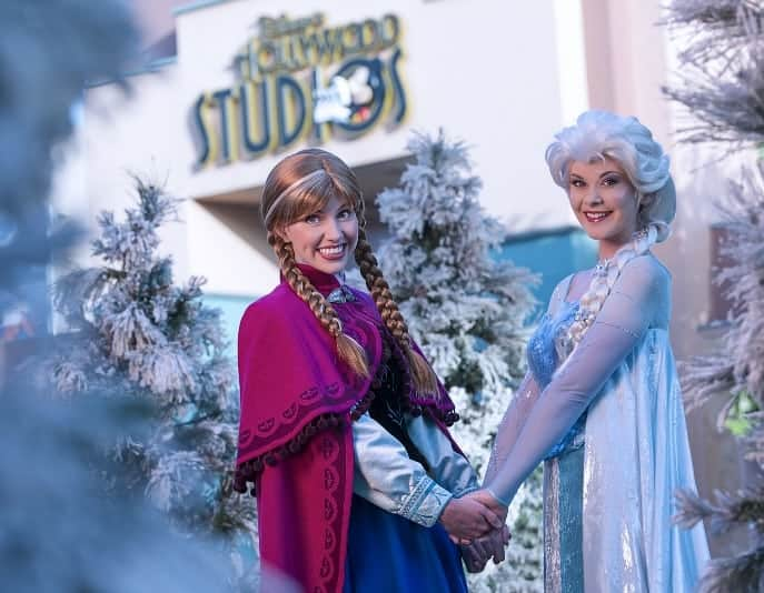 Summer-of-Frozen-Fun-at-Walt-Disney-World