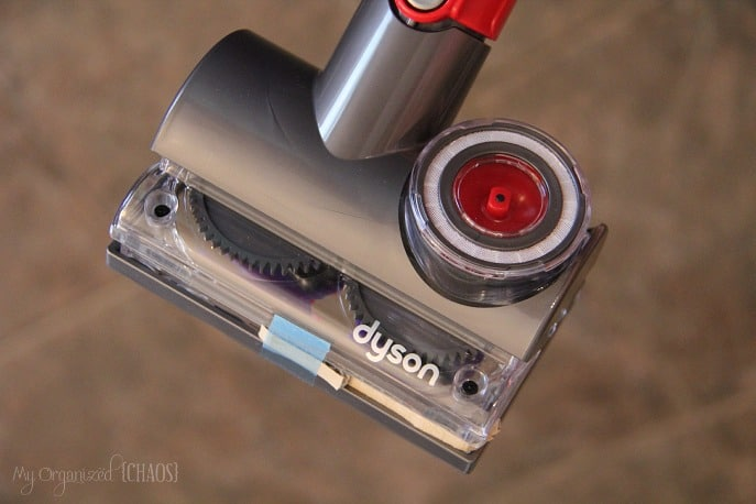 Tangle-free-Turbine-dyson-dc66-review-canada