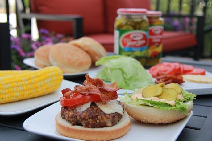 alberta-burger