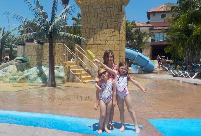 beaches-resorts-family-travel-review-beachesmoms