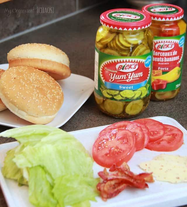 bicks-burger-recipe