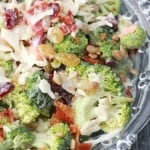 broccoli-craisin-salad-recipe