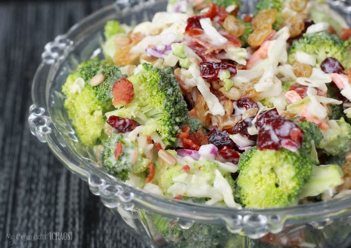broccoli-craisin-salad-recipe-2