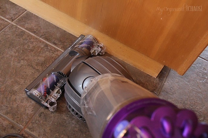brush-bar-end-coverage-dyson-dc66-review