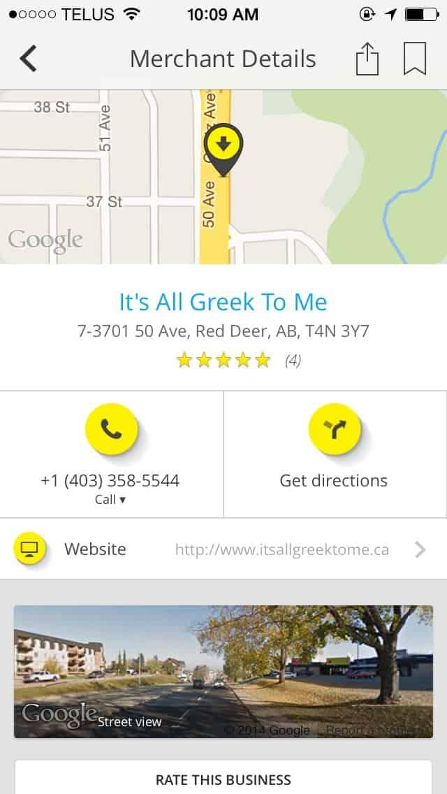 business-details-yp-app