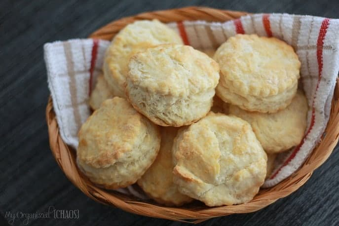 easy-baking-powder-biscuits-recipe