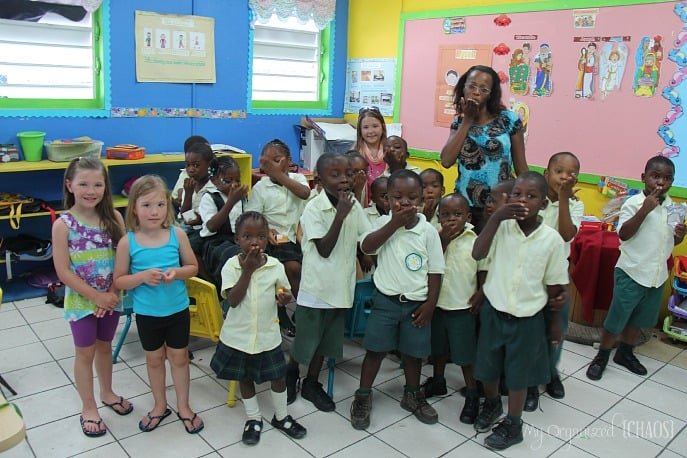island-routes-reading-road-trip-sandals-foundation-turks-and-caicos