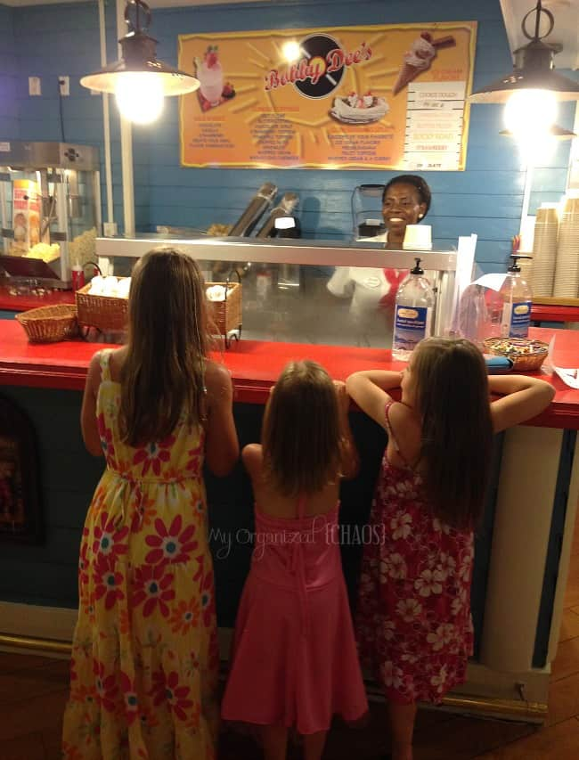 kids-activities-beaches-resorts-turks-and-caicos-family-travel-review