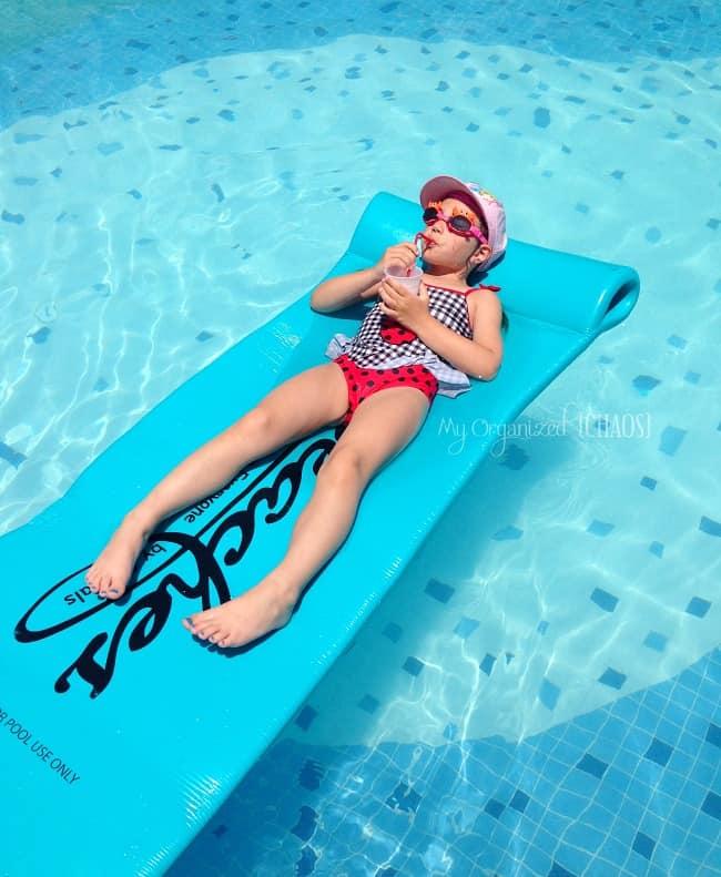 kids-activities-beaches-resorts-turks-and-caicos