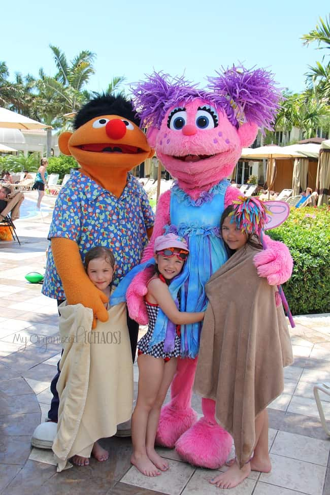 kids-fun-beaches-turks-and-caicos-family-travel-review