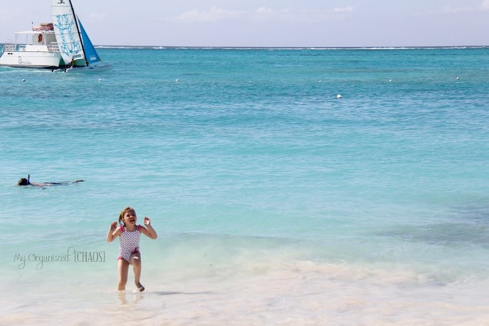 kids-guide-to-beaches-resorts-turks-and-caicos-family-travel-review