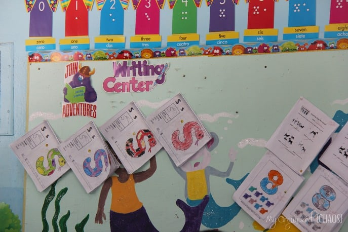 kindergarten-turks-and-caicos