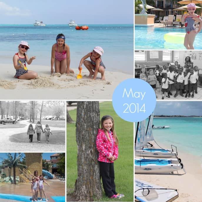 may-2014-month-in-photos-myorganizedchaos