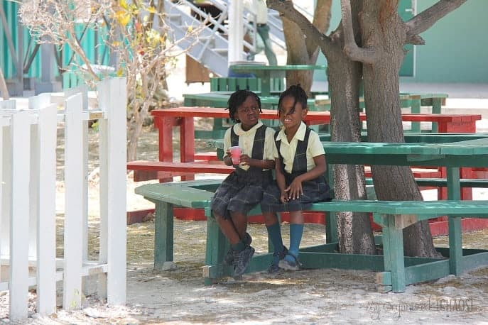 reading-road-trip-sandals-foundation-turks-and-caicos