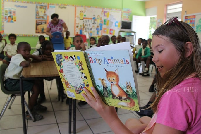 reading-road-trip-sandals-foundation