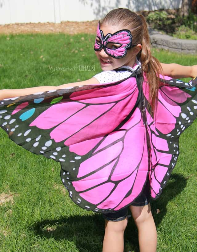 rockpretty-dress-up-review-giveaway