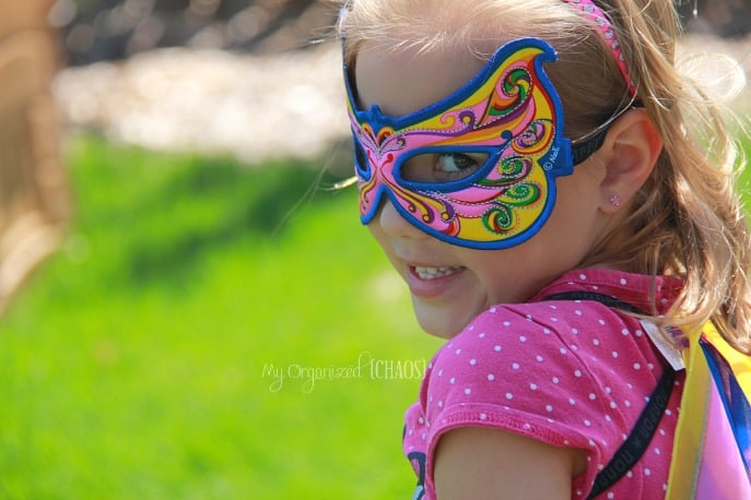rockpretty-dress-up-wings-and-mask-review