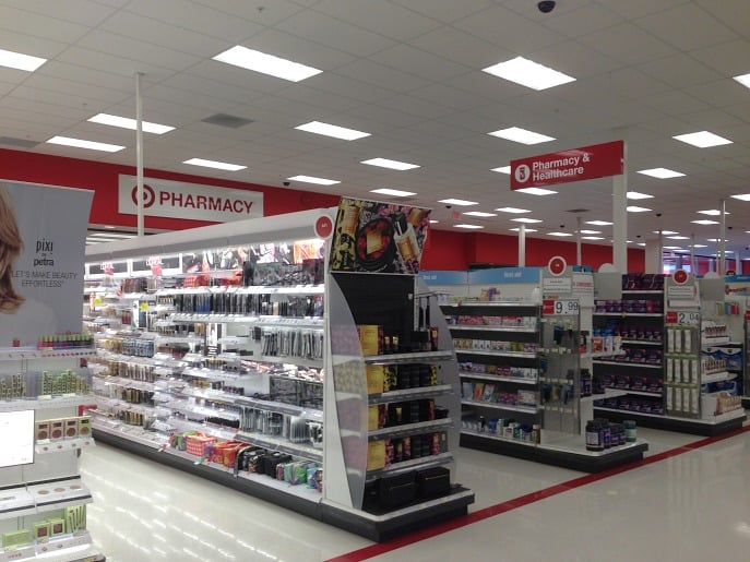 Weekending Must-Haves #TargetPharmacy