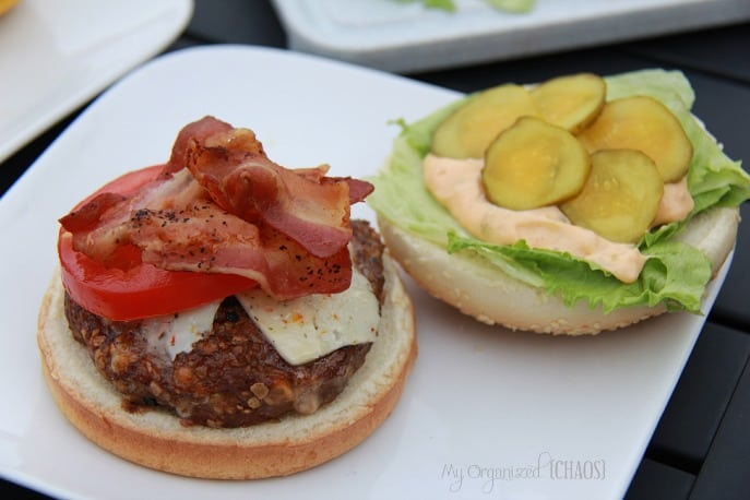 the-albertan-buger-recipe