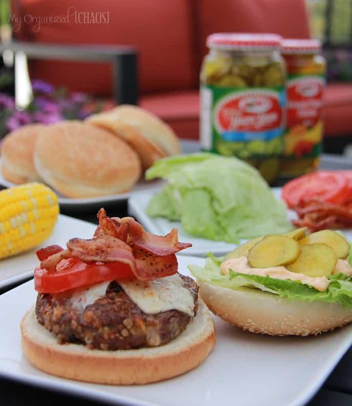 the-albertan-burger