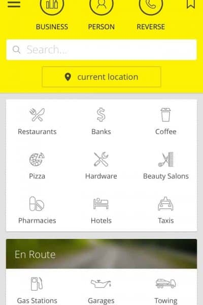 YP App is a Must-Have for Canadians