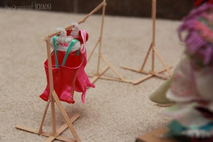 Business-barbieproject-entrepreneur-2