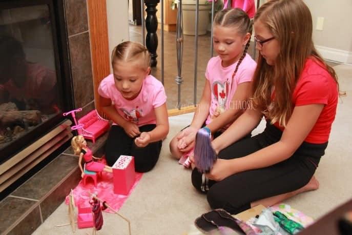 Business-barbieproject-entrepreneur